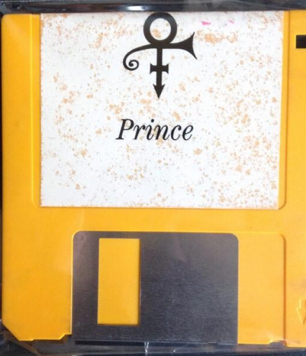 princefloppy
