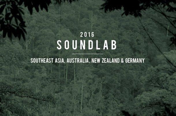 SOUNDLAB2016_coverart