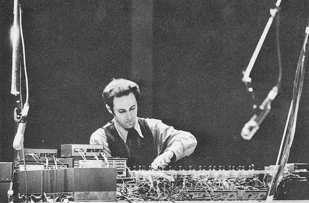 Steve-Reich-Cover-3