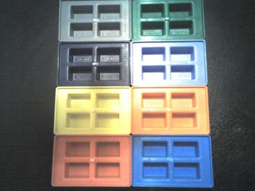 icetrays