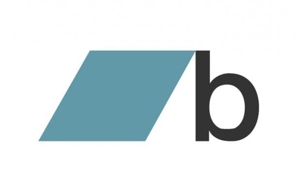 logo-bandcamp Kopie