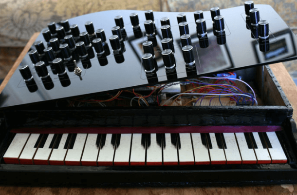 toy-synth_featured