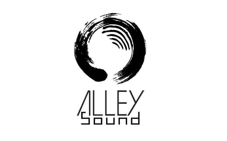 Alleysound