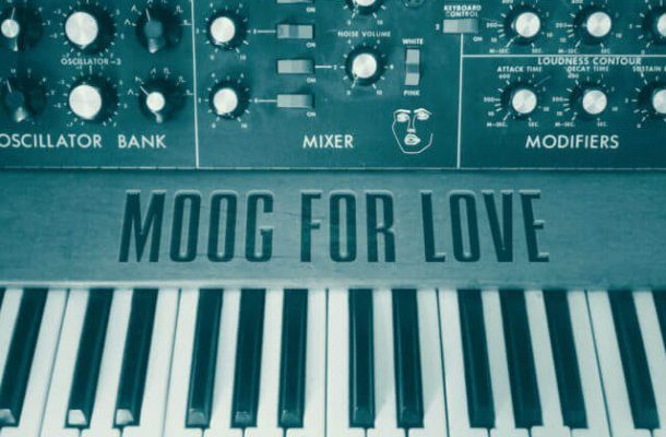 Moog-For-Love-Art