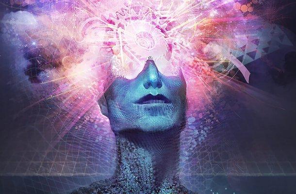 brainwaveimage