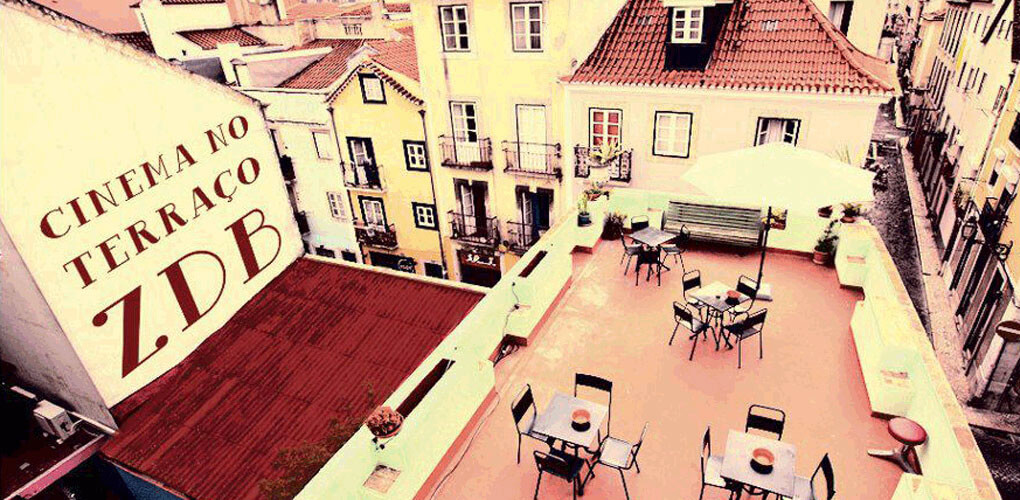 lisbon-sights-zdb-terrace