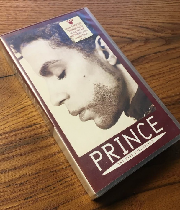 prince_vhs copy