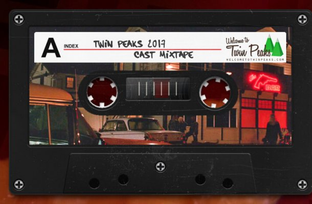 twin-peaks-2017-cast-mixtape-wide
