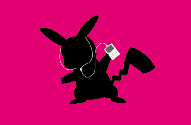 pokemon_music