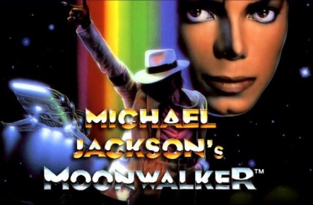 michael-jacksons-moonwalker-cover