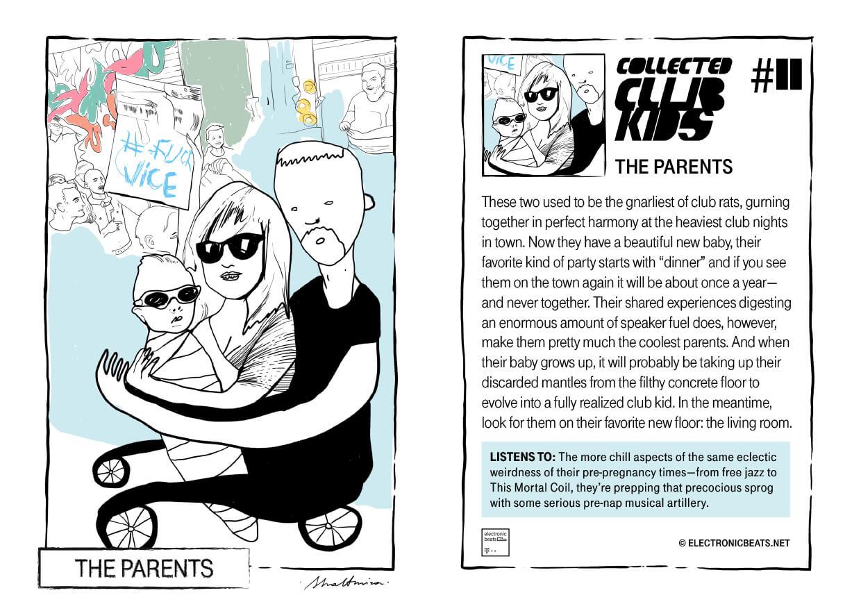 ClubKids_04_Parents