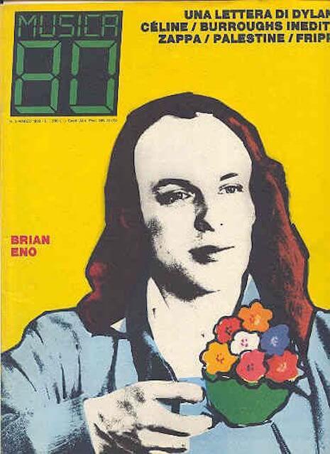 MUSICA_80-1980-0002