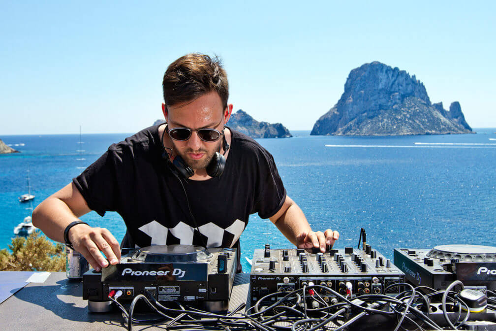 Maceo plex search results on SoundCloud - Listen to music