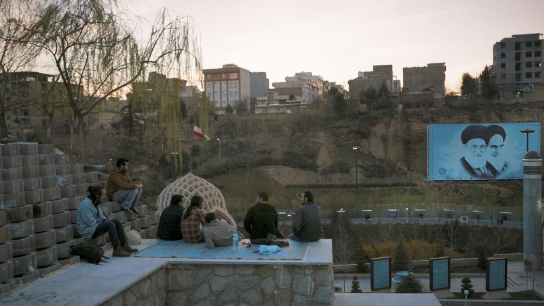 Raving_Iran_5