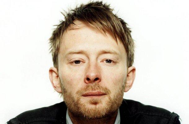 Thom-Yorke-Net-Worth