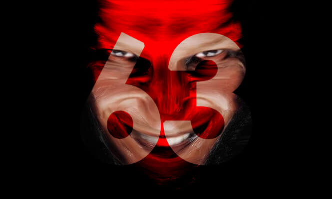 Listen To A One-Hour Aphex Twin Mix By Mike Paradinas