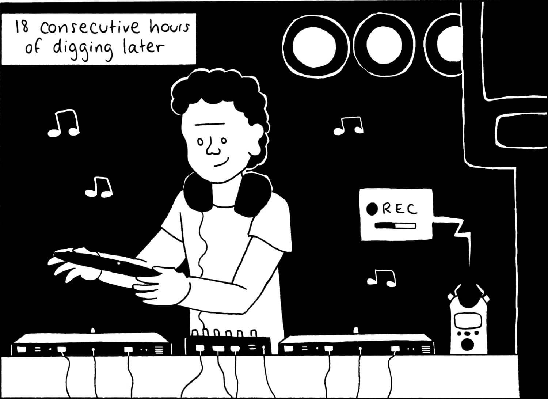 MixCartoon-2
