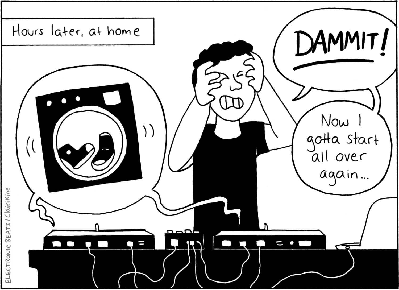 MixCartoon-4