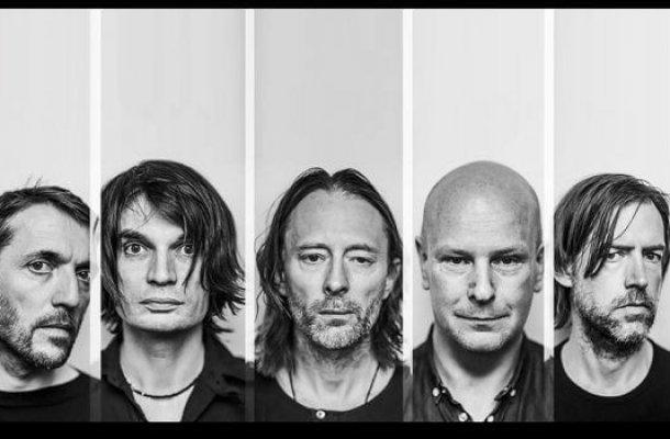 radiohead-2016-620x350