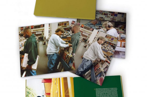 Endtroducing_(20th Anniversary Endtrospective Edition)_vinyl box (2)
