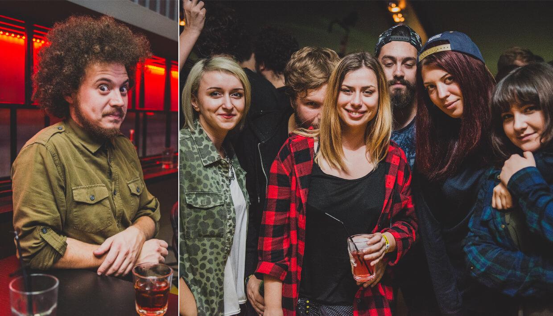 PicsOrItDidntHappen_Cluj_Form_01