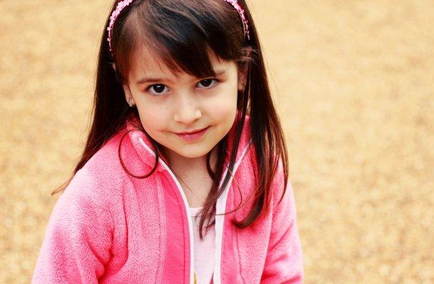 daughter-05