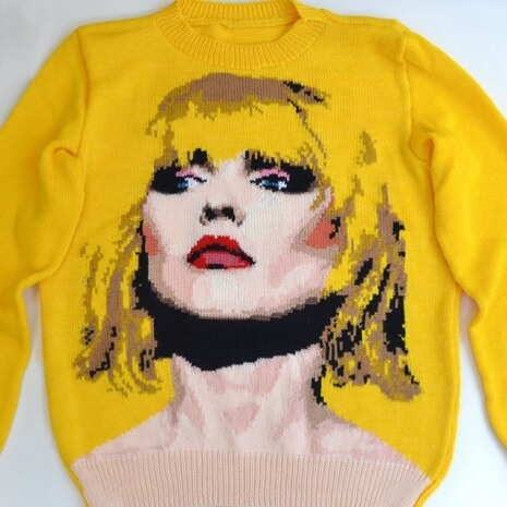 knitdebbieharry_465_465_int