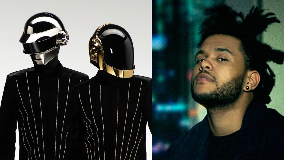 Daft-Punk-Weeknd-Crop