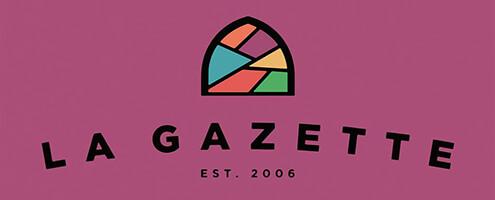Gazette Cluj