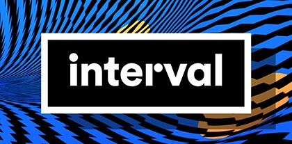 Interval Romania