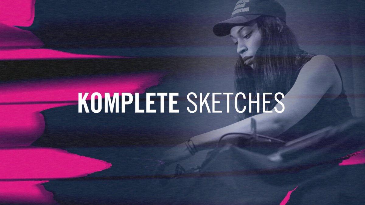 KOMPLETE_SKETCHES_visual_logo