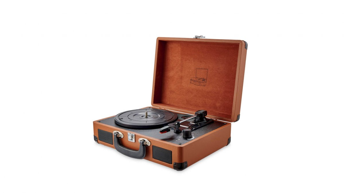 aldi supermarkets are selling turntables now too. Black Bedroom Furniture Sets. Home Design Ideas