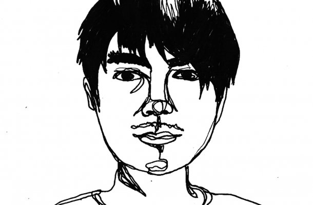 mori-illustration
