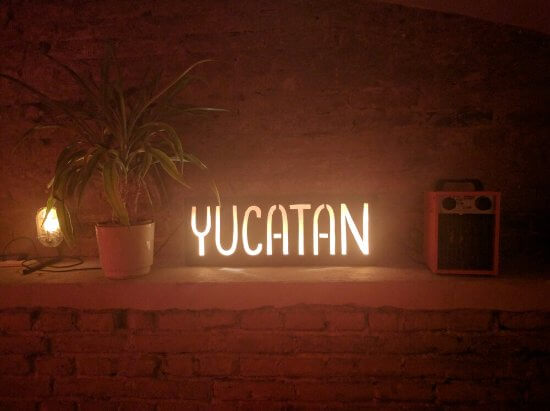 yucatan-1