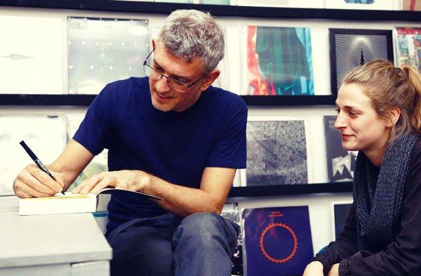 ElectronicBeats_TimLawrence_Berlin_byMarieStaggat_28