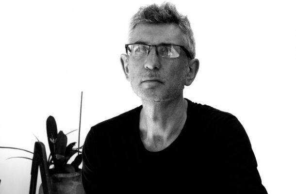 Photo by Mattias Pettersson