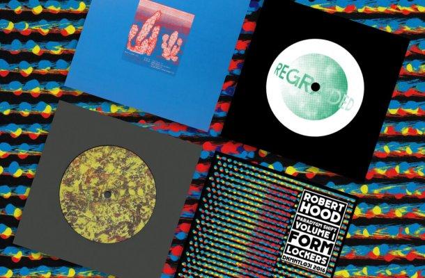 RinsedTracks2016_ElectronicBeats_01