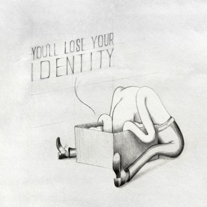 c-lose-identity-1000x1000