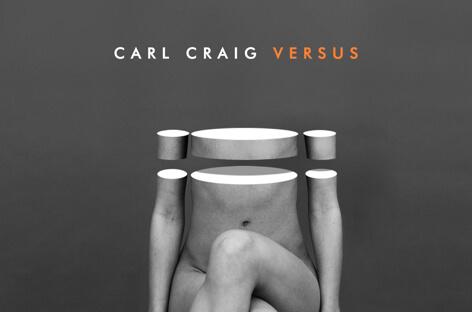 carl-craig-versus-album-news