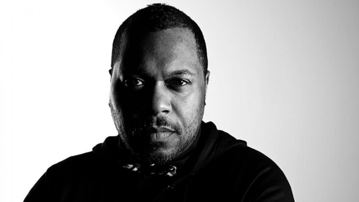 Derrick-Carter