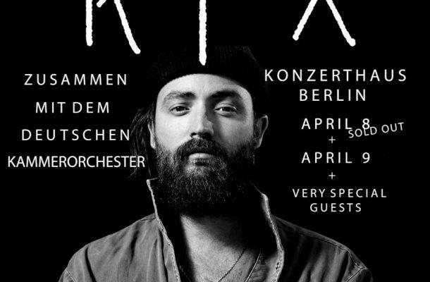 RY X KONZERTHAUS_Berlin-GRAU-f