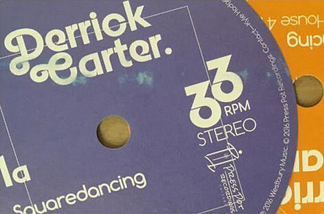 derrick-carter-squaredancing-first-production-in-years-january-2017