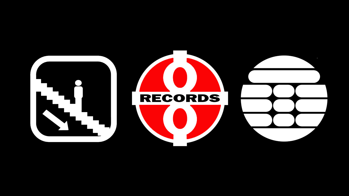 7e886757b514 20 Essential Techno Labels That Every Fan Should Know – Telekom ...