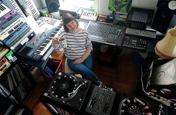 Essika_ElectronicBeats_03