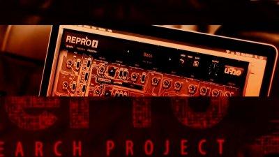 U_HE_ElectronicBeats_02