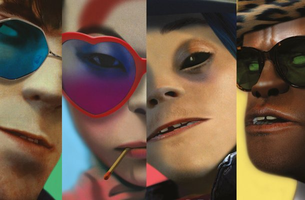 Gorillaz4in1_ElectronicBeats