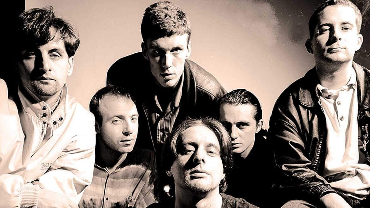 Happy-Mondays-resize-1