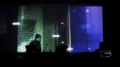 SHED_ElectronicBeats_TV_01