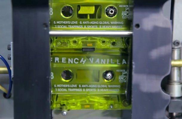 cassette2