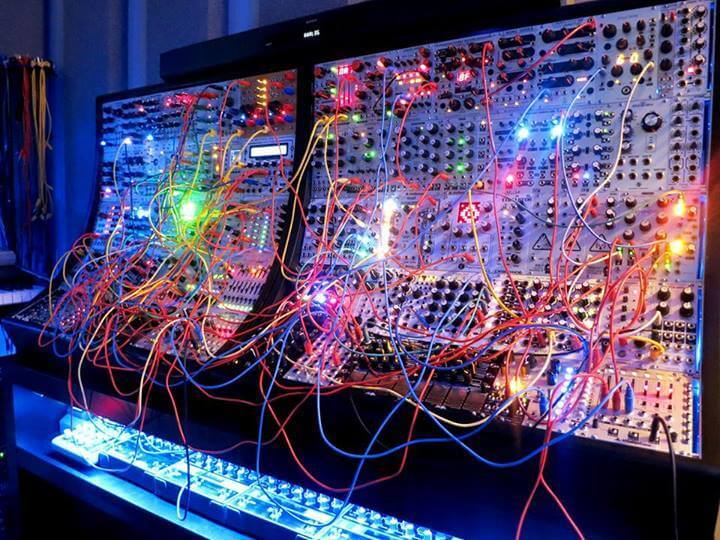 how to have a eurorack modular synth on your laptop for free telekom electronic beats. Black Bedroom Furniture Sets. Home Design Ideas